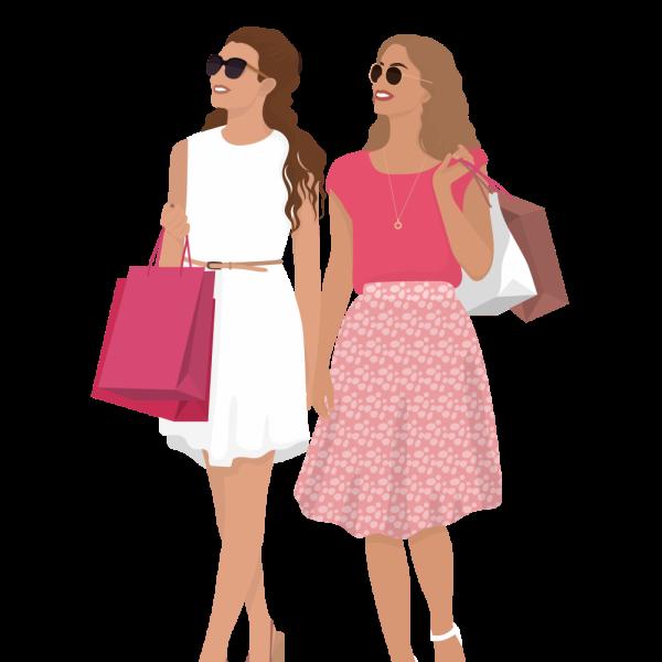 She Directory Shopping